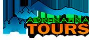 adrenalinatours.com Logo
